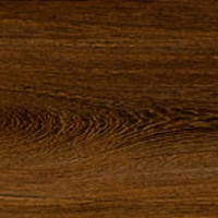 IVC Moduleo Transform Wood Ethnic Wenge