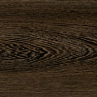 Виниловая плитка IVC Moduleo Transform Wood Ethnic Wenge