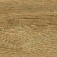 IVC Moduleo Ultimo Summer Oak 24219