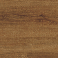 IVC Moduleo Ultimo Summer Oak 24820