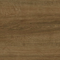IVC Moduleo Ultimo Summer Oak 24867