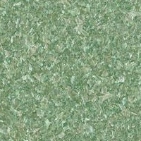 Tarkett ART Vinyl MURANO Emerald